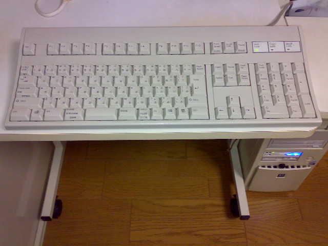 20080218152.jpg
