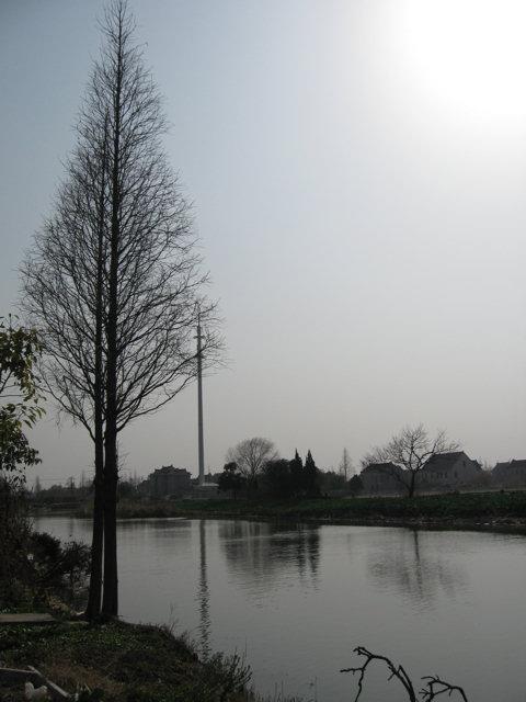 20091230_3.jpg