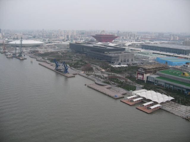 20100219_12.jpg