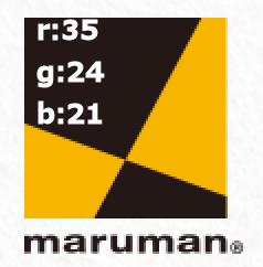 maruman_logo.png