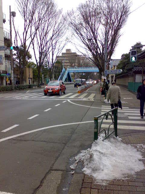 nakasugi2.jpg