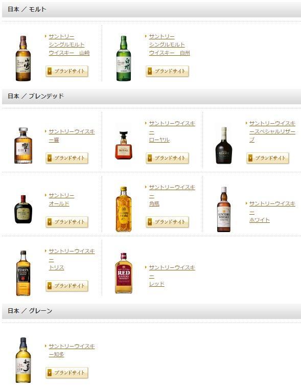 suntory_whisky_2020.jpg